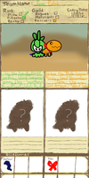 Team Relish PMD App by Joltimeon