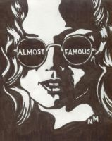 Almost Famous by niklaren-malloy