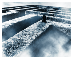 Labyrinth of Auximines by Black-Forty-Four