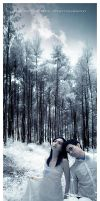 Song.of.Winter by theartofrex