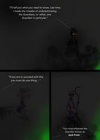 RotG: SHIFT (Prologue pg 7) by LivingAliveCreator