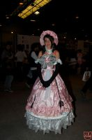Japan Expo Sud 2013 - - 7947 by dlesgourgues