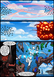 In Our Shadow page 131 by kitfox-crimson
