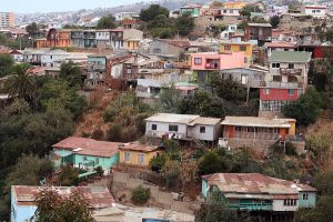 . valparaiso two . by DISCARDEDteenz