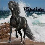 Riptide by Charlie07