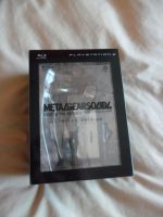 METAL GEAR SOLID COLLECTION 26 by BUMCHEEKS2