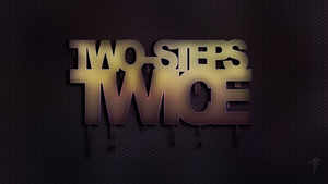 Two steps twice by Silphes
