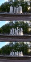 Fountain 2 by Panopticon-Stock