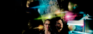 +Arrow Olicity (Merry ps request) by ForeveRihanna