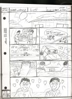 FRANK and BRUCE pg.56 by DW13-COMICS