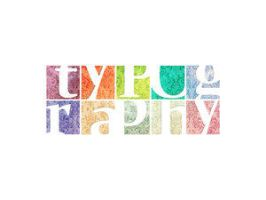 TypoGraphy by kho13 by typoholics