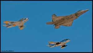 Heritage  by AirshowDave