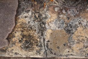 Eroded Steps 3 by Niedec-STOCK