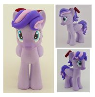 Trade: ChasHubb by JetGirl87