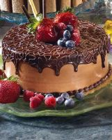 Mousse_Cake by Kawaiidelicious-club
