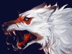 Snarl by revois