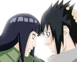 i love you sasuke kun by Bleach-Fairy
