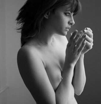 Natural light-2 by adrian272727