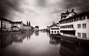 ZURICH 2010 part5 by Ssquared-Photography