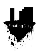 Floating City Logo Beta by truefreestyle