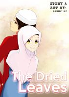The Dried Leaves Cover by Rahimi-AF