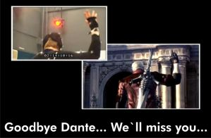 We miss you, Dante... by RAVE-OH-LUTION