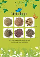 nature's best shop flyer by karimshaaban