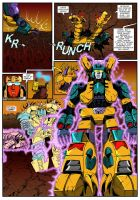 terrorcon_hunt_act_3__page_3_by_tf_seeds