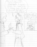 Magic Lessons by Torenchiko-to