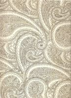 Paisley Texture - Unrestricted by Vesperity-Stock