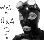 do you want to have a Q and A by neutralpoint