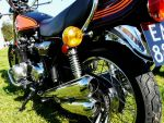 Kawasaki 900 Z1 by richi156