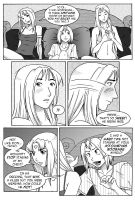 Maq 041 Chapter 10 Page 19 by Maqqy96