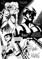 signifikat ch. 6 pg. 3 by Abt-Nihil