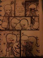 .|The .I Don't Wan't To Tell It Thing.|.Page 3 by Defia-Fokkusu