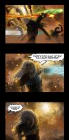 Dragon Age Comic - The Worst Fear by YukiSamui