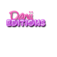Danii Png by Camilhitha124