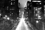 42nd street by toko