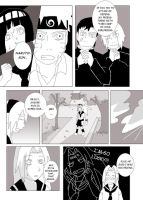 AT Doujin: Chapter2-Page21 by Diasu