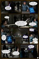 CA - 0 - Page15 by Call1800MESSIAH