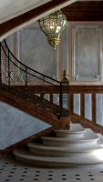 Stairway to... by smolensk65