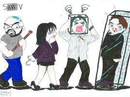 saw V by moonlightspirit