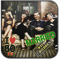 Married With Children by Narcizze