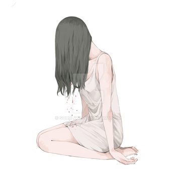 tears by Sourlive
