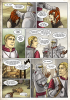 DAO: Convergence ch2p4 by shaydh