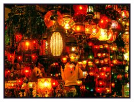 colors of light by anemonty