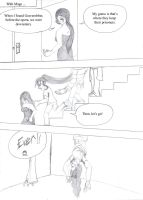 Whatever Page 23 by I-Major-In-Magick