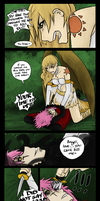 TOR - Round 4 - Part 3 by Shes-t