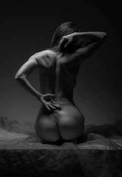 Curves, photographer gsphoto. by Musemara