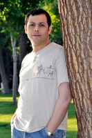 me by danandeh